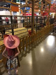 rodeo houston family fun