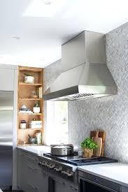 etabli cuisine etabli de cuisine cuisine etabli cuisine fonctionnalies moderne