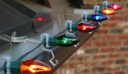 how to install christmas lights christmas light clips chart christmas light clips christmas