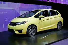 prices for honda fit find cars in your city