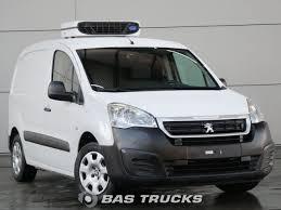 peugeot partner 2015 peugeot partner lichte bedrijfsauto euro norm 0 u20ac13900 btl lease