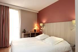 chambre d h e cassis interhotel cassitel cassis booking com