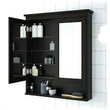 14 inch wide recessed medicine cabinet 14 inch wide recessed medicine cabinet acnc co