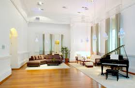 house living rooms design ideas modern classy simple and house