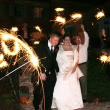 sparklers for weddings wholesale wedding sparklers free shipping lowest price guaranteed