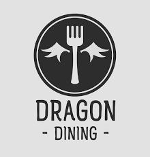 dragon dining yokohama international cafeteria