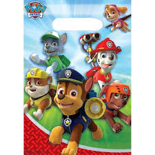 35 paw patrol party 5 images paw patrol party