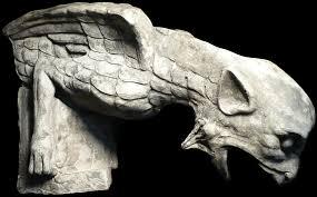 gargoyles gargoyles goblins u0026 germlins gargoyles statuary seattle online