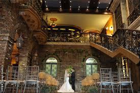 miami wedding venues unique miami wedding venues here comes the guide
