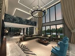dreamho us luxury villa for sale in india interiors youtube