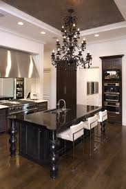 how to create modern kitchen design and decorate kitchen interiors