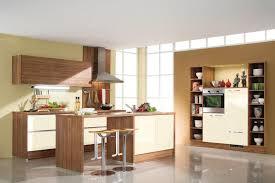 kitchen contemporary kitchen design ideas from bauformat