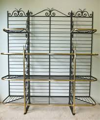 walmart metal shelves baking rack ikea walmart baker target lawratchet com