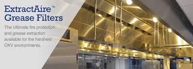 commercial kitchen hood design kitchen best commercial kitchen hood filters home interior