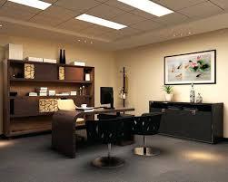 amenagement bureau design idee decoration bureau professionnel newsindo co