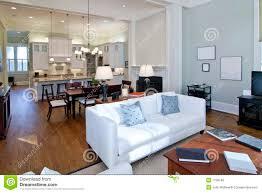 Modern Studio Furniture by Modern Studio Apartment Royalty Free Stock Photos Image 7728748