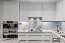 kitchen craft design kitchen craft cabinets european collection and design 2018 images