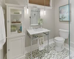 Wallpapered Bathrooms Ideas 125 Best Grasscloth Wallpaper Images On Pinterest Home For The