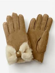 ugg womens gloves sale 202 best ugg images on shoes gifts and