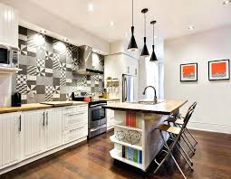 contemporary kitchen design ideas tips contemporary kitchens designs top contemporary kitchen design
