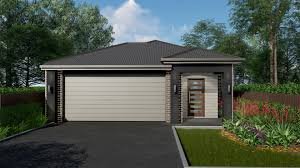 Home Designs In Queensland by New House Designs Brisbane Madison Homes Qld