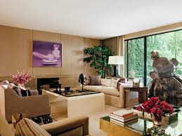 100 home interiors mexico home interior design styles