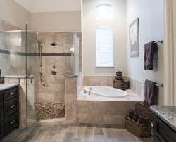 Bathroom Remodel Southlake Tx Before And After Photos To Inspire Your Bathroom Remodel