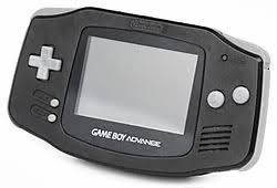apk gba how to play gba on android pcnexus