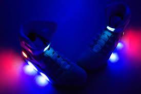 lexus entwickelt hoverboard atomlabor blog dein lifestyle blog