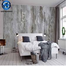 list manufacturers of 3d bathroom wallpaper buy 3d bathroom