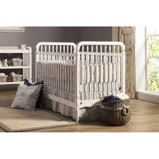 Pali Marina Crib Baby Go Round Million Dollar Baby Furniture