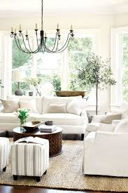 Simple Livingroom by 25 Best White Living Rooms Ideas On Pinterest Living Room
