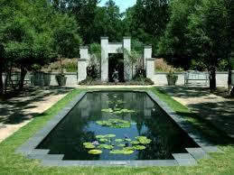 Botanical Garden Birmingham Hill Garden Birmingham Botanical Gardens