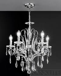 best chandelier lighting with home decor ideas with chandelier
