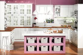 12 varias formas de hacer tiradores leroy merlin sueña tu cocina en blanco leroy merlin bricolaje construcción