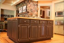 How To Make An Kitchen Island Kitchen Aqua Spar Home Depot Butcher Block Kitchen Island How To