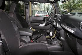 07 jeep wrangler rugged ridege kilroy jeep wrangler jk rubicon r ermey 07 jpg