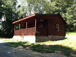 Large Barn Large Barn Star Mountain Breeze Log Furniture