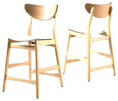 bar stools design within reach baba counter stool design within reach bar stools stool design