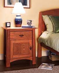 Bedroom Wall Mounted Nightstand Lamps Bedroom Awesome Wall Mounted Bedside Table With Wooden Flooring