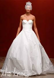 Wedding Dressing Wedding Dresses