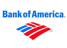 Bank Of America Change Card Design Bank Of America Core Checking Reviews