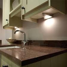 under cabinet puck lighting best under cabinet led puck lighting large size of ribbon lighting