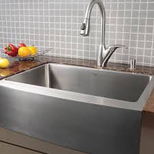Bathroom Modern Kitchen Best Kitchen Mesmerizing Kitchen Sinks - Kitchen sinks sydney