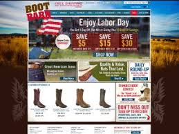 Coupon Codes For Boot Barn Boot Barn Coupon Discounts Boot Barn Promotion Codes Free