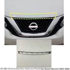 nissan murano years to avoid online buy wholesale car nissan murano from china car nissan