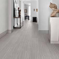 White Tile Laminate Flooring Crown Tiles Eramosa White Tile Crown Tiles