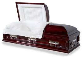 casket dimensions what size casket do i need for my loved one