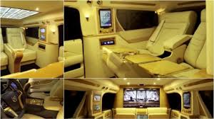 world best home theater messi u0027s escalade is proof he u0027s the biggest baller in the world the18