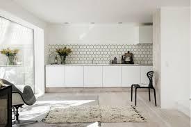 kitchen backsplash wallpaper ideas the instant backsplash waterproof wallpaper from netherlands inside